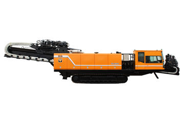 Trenchless Construction Large Drilling Machine Horizontal Directional Drilling Rig