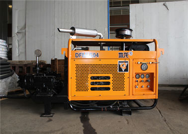 Portable Crawler Drilling Rig Machine For Sale Hdd Boring Machines