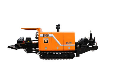 HDD Drilling Machine